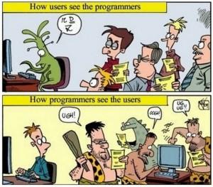 11_3_coding